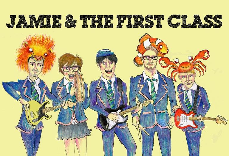 Jamie & First Class EDIT.jpg