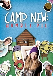 Camp New: Humble Pie
