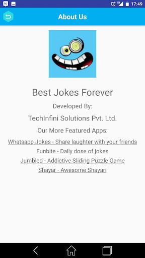 App Serv Apk 2
