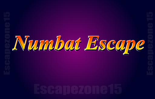 Escape games zone 68