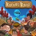 Ruckus Ridge Controller icon