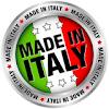 BuyInItaly 義大利專業代購