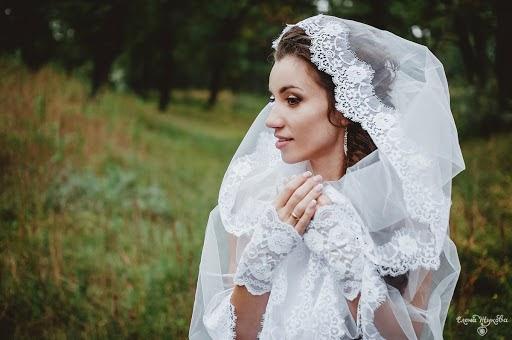 Свадебный фотограф Елена Жукова (Moonya). Фотография от 28.11.2013