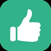 App Dana Cepat Plus - ahli pinjaman cepat APK for Windows Phone
