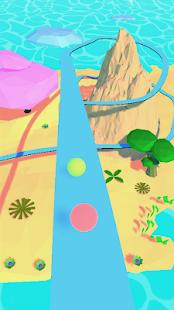 Game Slide.io APK for Windows Phone
