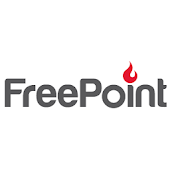 FREEPOINT WIFI Easy