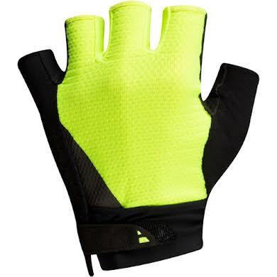 Pearl Izumi MY21 Men's Elite Gel Glove