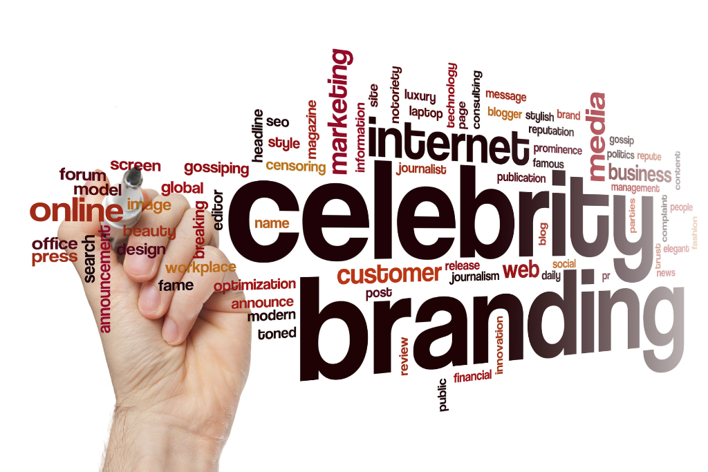 Real Estate Marketing Secrets to Become a Celebrity Agent