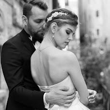 Wedding photographer Taya Kopeykina (tvkopeikina). Photo of 12.11.2017