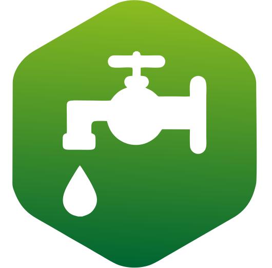 AVISO: Interrupção do abastecimento de água na Rua Humberto Leite