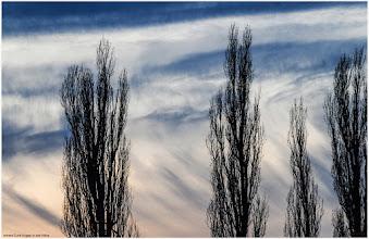 Photo: erhebt Eure Augen  Natur Wind & Wolken - Die Fotos: http://goo.gl/ITvFrA