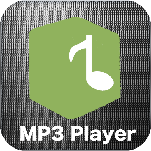 Copyleft Stream Player Music