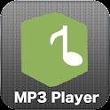 Descargar-Musica-Gratis-MP3 icon