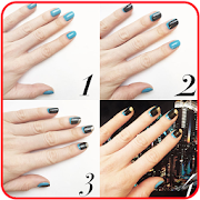 Nails Art Designs Collection