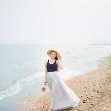 Photographe de mariage Tanja Metelitsa (Tanjametelitsa). Photo du 27.06.2019