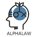 형사소송법 OX - 기출문제를 통한 조문, 판례, 이론 학습 icon