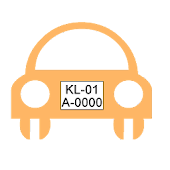 Kerala Vehicle Details