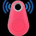 JG iTag Alarm icon