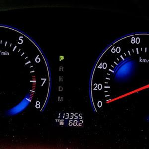 MPV LY3P 23T 4WD ユーティリティパッケージのカスタム事例画像 Seijiさんの2020年11月24日23:40の投稿