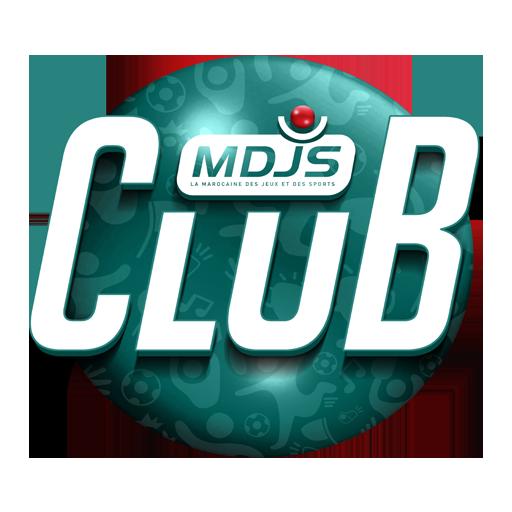 application mdjs