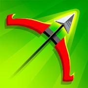 Tải Bản Hack Game Archero v1.0.9 MOD Full Miễn Phí Cho Android
