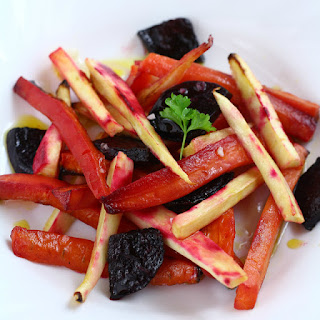 Beet Side Dishes Recipes