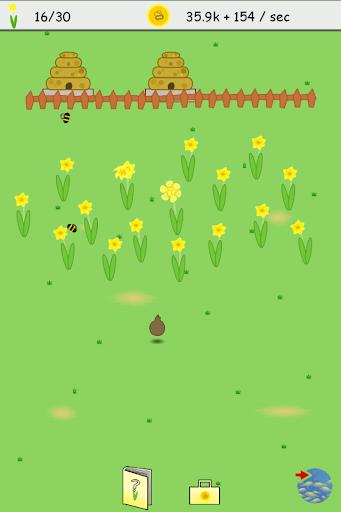 Daffodil Mutator