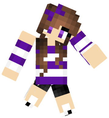 Ty Kryion so much! this skin is from skindex and is by the creator Kaiyaio! i do not own this skin!