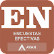 Encuestas for PC-Windows 7,8,10 and Mac