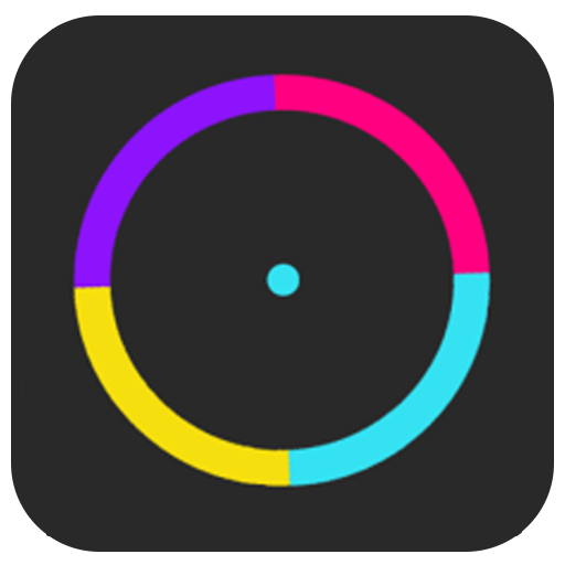 Color Infinity 1.0