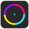Color Infinity by Troll Games Media APK