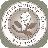 Marietta Country Club