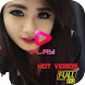 Hot Bigo Live Video Streaming