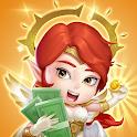 天神世界 icon