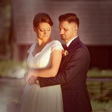 Wedding photographer Bogdan Nicolae (nicolae). Photo of 28.08.2016