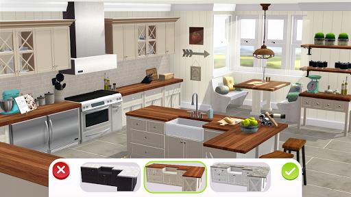 Home Design Makeover Revenue Download Estimates Google