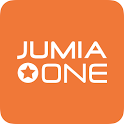 Jumia One Mobile Wallet: Airtime & Bills Payment icon