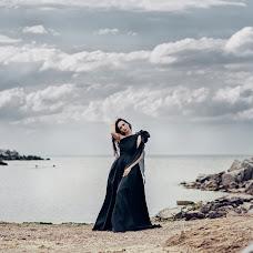 Wedding photographer Aysha Bazhaeva (bajaeva). Photo of 12.07.2017