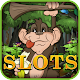 Slots Jungle: Wild Monkey Run