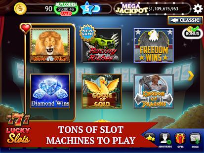 Игровые автоматы Вулкан играть онлайн в казино бесплатно и на