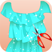 Super Fashion Designer HD