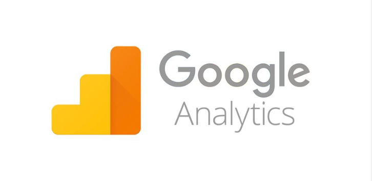 Setting up google analytics