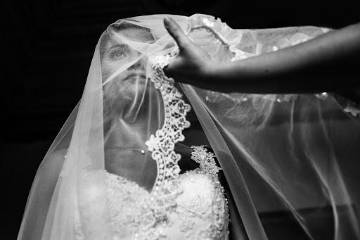 Wedding photographer Damiano Salvadori (salvadori). Photo of 09.02.2016