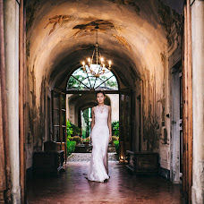 Wedding photographer Riccardo Pieri (riccardopieri). Photo of 09.06.2017