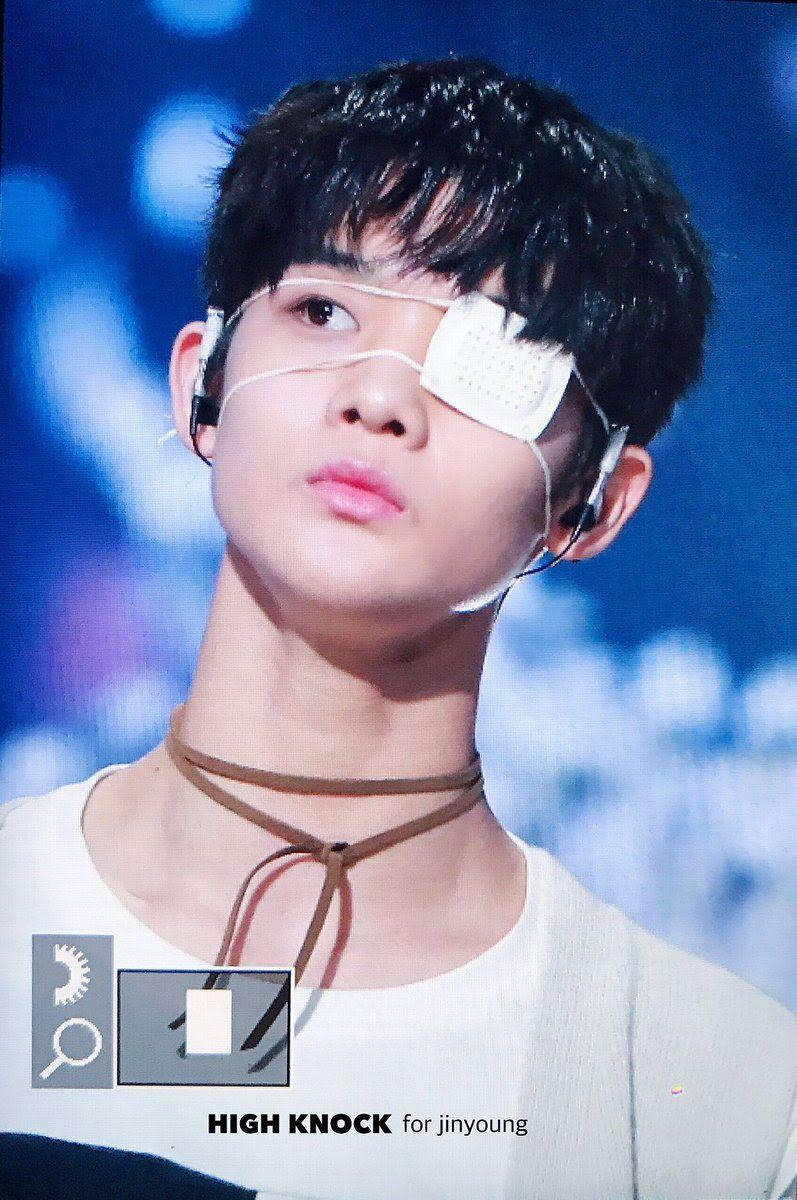 eyepatchidols_jinyoung1