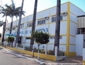 Photo: Prefeitura Municipal de Araripina