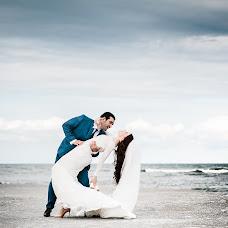 Wedding photographer Osman Sotavov (takaki). Photo of 15.07.2015