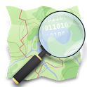 Route Tracer icon