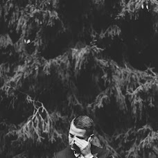 Wedding photographer Konstantin Brusnicyn (PhotoBrusnika). Photo of 08.11.2017
