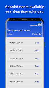Push Doctor – Online Doctor Appointments & Advice 2.2.13 Mod + APK + Data UPDATED 3